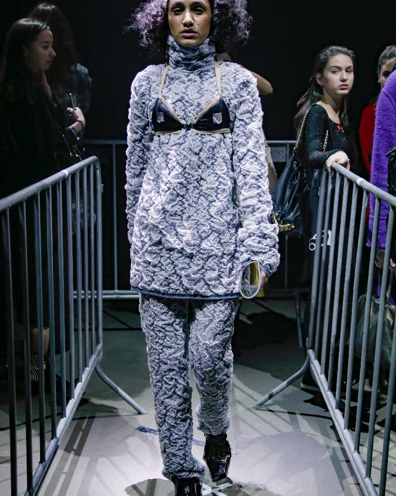 couture-ordure4
